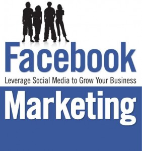 Leveraging Facebook to market your Business