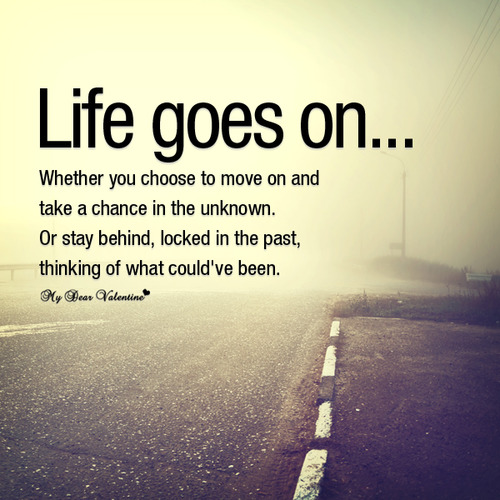 life-goes-on